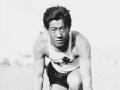 中国奥运第一人 刘长春