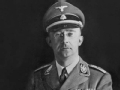 纳粹猎手之谁杀了希姆莱