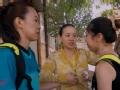 《极速前进中国版第二季片花》极速24小时:邓紫棋泪崩夺冠 曾家父女感情激增
