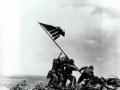 父辈的旗帜之制造英雄