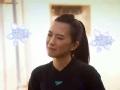《极速前进中国版第二季片花》邓紫棋不识字飚脏话 张芸京怒骂筷子兄弟惹争议