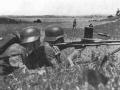 抗战时期的外械部队(二)
