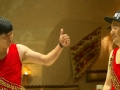 """《极速前进中国版第二季片花》筷子兄弟扬言""""退赛"""" 兄弟情互励同坚持"""