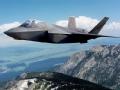 美称中国歼-31可匹敌美军F-22