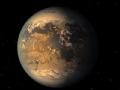 """地球找到""""孪生兄弟""""了"""