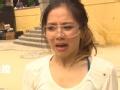 《极速前进中国版第二季片花》韩庚屡次失利踢脚泄愤 邓紫棋崩溃狂飙泪