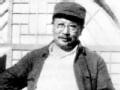红色特工王 李克农(下)
