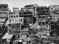 受难记 抗战时代轰炸见闻录(2)