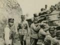 生死地 1937淞沪抗战实录(1) 十日围攻