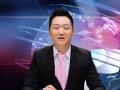 大联播:泰外交部长向中外交部长表白