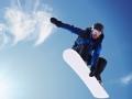 荣耀之旅 滑板斗士(二)