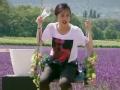 《极速前进中国版第二季片花》第六期 吴昕秋千接力被虐哭 杨千嬅崩溃大叫不止