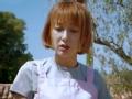 《极速前进中国版第二季片花》第六期 吴昕做饭浓烟四起 丁子高烹制爱心牛排