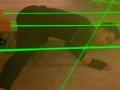《极速前进中国版第二季片花》第六期 激光迷阵难倒众嘉宾 韩庚展舞蹈功底顺利通关