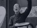 生死地 1937淞沪抗战实录(4) 山河悲壮