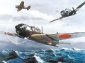 致命武器日本零式战斗机(上)
