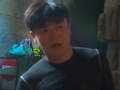 《极速前进中国版第二季片花》逗比集锦 肖央爆金句讽搭档 韩庚出糗遭嘲笑