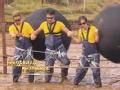 《极速前进中国版第二季片花》20150828 预告 极速首迎分组对抗赛 众星受虐泥潭翻滚