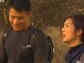《极速前进中国版第二季片花》第七期 杨千嬅夫妇面临淘汰 韩庚赞吴昕智商高