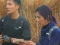 《极速前进中国版第二季片花》第七期 筷子兄弟智商上线秒成功 杨千嬅夫妇挑战屡失败