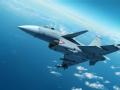 中国空军再出第一岛链引关注
