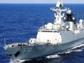 日本跟踪监视中国舰机主力都是谁