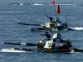 领土争端将如何影响日俄关系