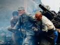 和电影《百团大战》一起回望八路军经典之战