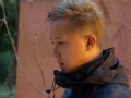 《极速前进中国版第二季片花》第八期 王太利齿轮落败 韩庚自称压力大