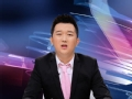 大联播:北京某外企因三级片开除女员工