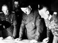 苏德战争 希特勒的骗局