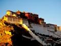 西藏 神圣疆土(上)