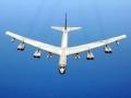 探秘中国阅兵空中力量发展