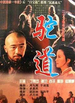 驼道(全22集)
