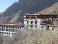 西藏 盛世新生(下)