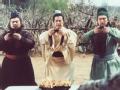 电视经典之《三国演义》(下)