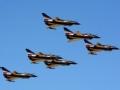 空军明日举办航空开放日 以最高礼节迎接新飞行员