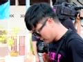 《极速前进中国版第二季片花》第九期 韩庚强忍害怕抓鸡 李光洙与鸡聚在一起