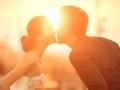为爱做的十件事 为爱陪伴