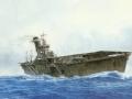 九一八事变84年后 日本欲复活航母舰队