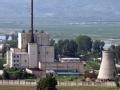 朝鲜重启核设施