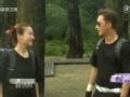 《极速前进中国版第二季片花》筷子丁子高韩庚大对决 三强成都全力开火