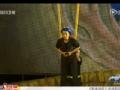 《极速前进中国版第二季片花》吴昕做飞人不满:最烦失重 筷子兄弟落后