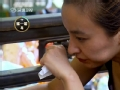 《极速前进中国版第二季片花》吴昕吃凉粉被辣懵 自曝从不吃辣椒