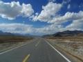中国援建之喀喇昆仑公路