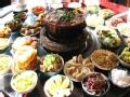 延庆乡村美食节