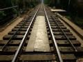 滇缅铁路之殇