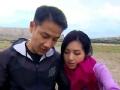 《极速前进中国版第二季片花》丁子高夫妇生分歧 因直通卡争吵不休
