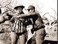 国之劲旅 铁血滇军 第二集 生在云南 死在山东