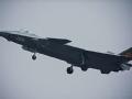 最新一架歼-20亮相幕后玄机